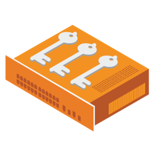 Hardware-Security-Module-Icon.png